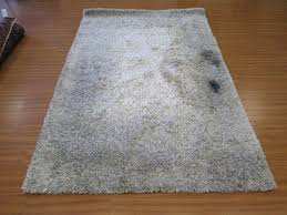 large rugs s oversized for living room uk melbourne perth