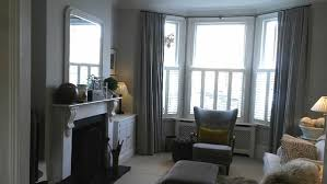 Curtains and Blinds SW18
