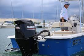 2018 suzuki 200 outboard. brilliant outboard suzukiu0027s 50 years of innovation has led to innovations like the new  lightweight df200a it is perfect choice for repowering a twostroke powered boat throughout 2018 suzuki 200 outboard