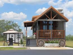image credit recreational resort cottages