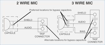power for xlr mic wiring diagram on cb radio microphone wiring cb radio mic wiring diagrams at Cb Radio Mic Wiring Diagrams
