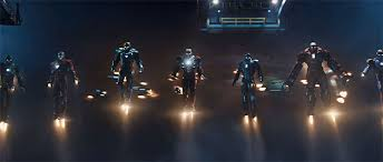 iron man office. And Of Course, Iron Man 3 Is Destroying Previous Entries In The Franchise, Netting $174.1 Million Over Its Opening Weekend, Making It Second Biggest Office