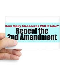 amendment essay second amendment essay