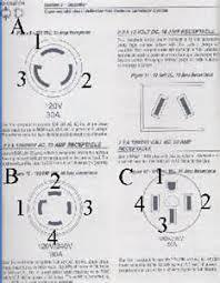 similiar nema 14 30 wiring diagram keywords nema 17 stepper motor wiring diagram besides nema l6 30 wiring diagram