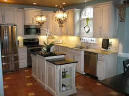 Kitchen Interior Fittings Kitchen Island Lights Fixtures Hanging Mini Modern Home Design Ideas