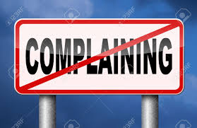 stop complaining dont complain accept fate destiny responsibility stock photo stop complaining dont complain accept fate destiny responsibility facts and consequences accepting position be positive