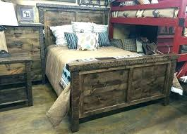 modern rustic bench reclaimed wood urban furniture living room collection coffee99 urban