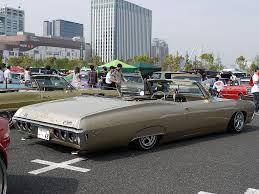 1968 Chevrolet Impala Lowrider | Kei-Station | Flickr