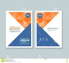 Word Cover Pages Free Download Report Cover Page Template Free Format Of An Agenda Simple