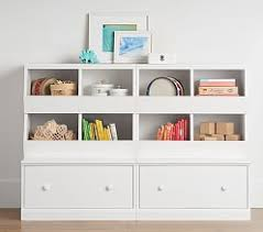Storage Wall Systems for Kids & Babies