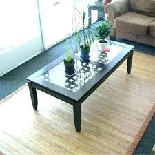 bamboo rug 8x10 bamboo area rug bamboo outdoor rug best choice area carpet indoor wood 5