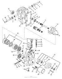 Gravely 989055 000101 pm460 30hp kubota parts diagram for kubota bx23 wiring diagram kubota parts diagram online 4t65e transmission diagram on kubota