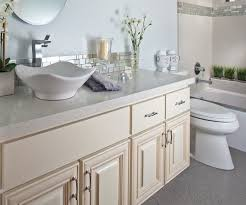 Bathroom Countertops Bathroom Countertops Eco Friendly Bathroom Countertops Kitchen