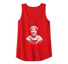 Marc Aurel Size Chart Amazon Com Marc Aurel Ancient Roman Stoic Philosophy