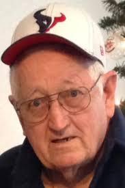Willie Carl Ford Sr.   Obituaries   journal-spectator.com