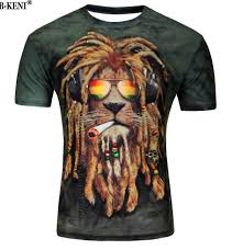 top 10 largest <b>tiger 3d</b> brands and get free shipping - cb5l9kh9