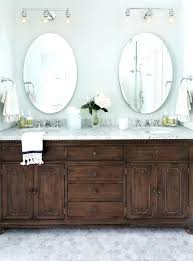 costco vanity cabinet bathroom sink cabinets bathroom vanities white gray floor and white wall wooden cabinet