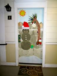 halloween door decorating contest winners. Backyards Door Decorating Contest Ideas Design For Fall Literacy Halloween Winners
