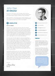 premium resume templates available for piece cv cover letter cover gallery of fancy resume templates