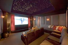 home theatre design home design ideas