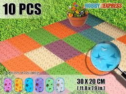 garden mat. garden mat