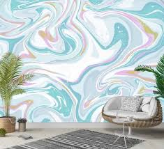 custom large wall decals mural decals