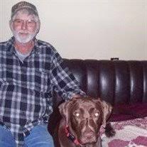 Jimmy Holt, 73 | Marshall County Daily.com