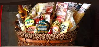 building better baskets custom gift baskets corporate gifts fruit baskets holiday gifts gifts for him and for her in windsor ontario
