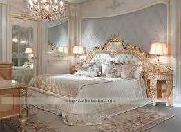 italian classic bedroom furniture. Perfect Furniture Golden Bedroom GO001B  Top And Best Italian Classic Furniture In I