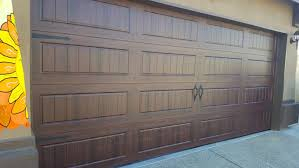 wayne dalton garage doors partsDoor garage  Genie Garage Door Opener Roll Up Garage Doors Wayne