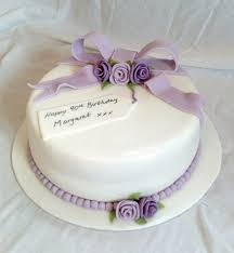 90th birthday ideas for dad traditional 90th birthday gifts 90th birthday cake sayings 90th birthday wishes for mother