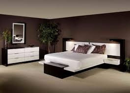 bedroom furniture designs for 10x10 room. Contemporary Designs Bedroom Furniture Designs For 10x10 Room 10X10 Amys Office On E