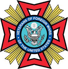 VFW Logo Vector (.EPS) Free Download