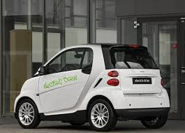 electric car motor horsepower. Plain Motor Available As A Hardtop Or Convertible The Smart EV May Qualify  Quintessential City Car Itu0027s Nimble Jack Russell Terrier And  Intended Electric Car Motor Horsepower