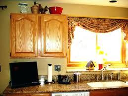 yellow kitchen valance yellow swag kitchen curtains kitchen curtains and valances curtains valances modern bath and