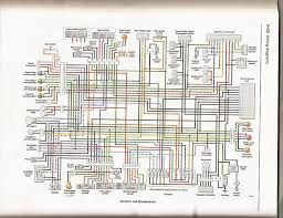 speedmaster and america specific mods and tech page 2 triumph click image for larger version wire schemtatic jpg views 5254 size