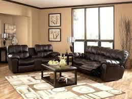 red animal print rug animal print rugs for living room tan living room walls white curtain