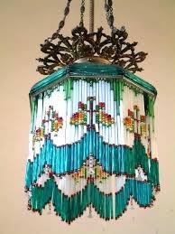 silk chandelier shades blue chandelier shades blue chandelier shades shades blue chandelier beaded chandelier shades navy silk chandelier shades