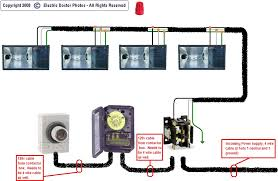 lighting photocell wiring diagram related keywords suggestions wiring diagrams also photocell lighting contactor diagram
