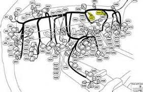 2006 nissan altima wiring diagram 2006 image 2006 nissan altima headlight wiring diagram images 2009 ford f on 2006 nissan altima wiring diagram