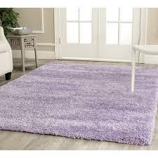 64 most beautiful kitchen rugs runner rugs black rug floor rugs large living room rugs ingenuity