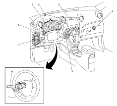 I have a 2010 pontiac vibe on which i am going to install factory rh justanswer 2004 pontiac vibe fuse box location 2008 pontiac vibe fuse box diagram