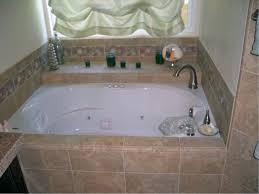Jetted Bathtub Instructions — STEVEB Interior : Installing Jetted ...