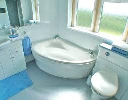 home depot canada bathtubs corner bathtubs freestanding home depot canada bathtub doors
