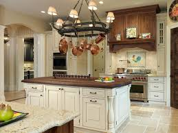 Ferguson Kitchens Baths And Lighting Cabinets Inspiring Bertch Cabinets Ideas Bertch Vanities For