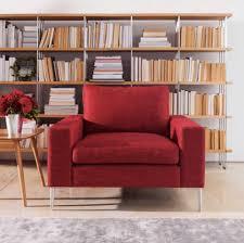 fe3ccafeeb4df6f6202db8abb62b65b7 cheap modern furniture inexpensive furniture