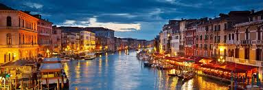 Italy is the winner of the eurovision song contest 2021! Best Italy Tours Trips Luxury Travel Vacations Abercrombie Kent