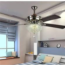 lovely design home decor ceiling fans 52 best living room fan valuable ideas home decor ceiling exotic home decor ceiling fans