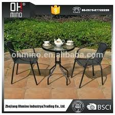 rooms to go patio furniture. Style Outdoor Furniture High Back Rattan Set Rooms To Go Patio Table Top