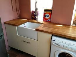 large size of laundry laundry room sink and vanity together with laundry room sink cabinet
